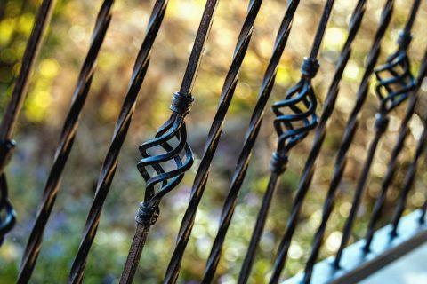 Le guide complet des clôtures